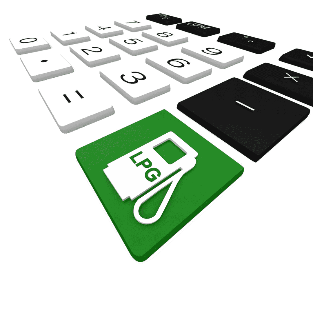 Cennik usług. Ekonomia i koszty związane z montażem i serwisowaniem auto gazu.