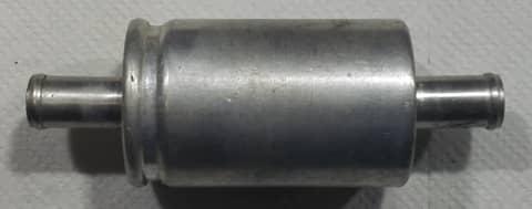 filtr lpg fazy lotnej duży wkłąd papierowy