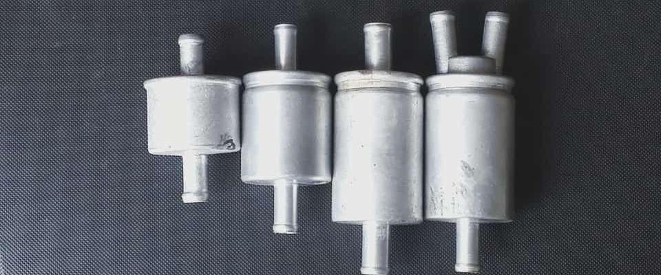filtry lpg gazowe fazy lotnej przykłady