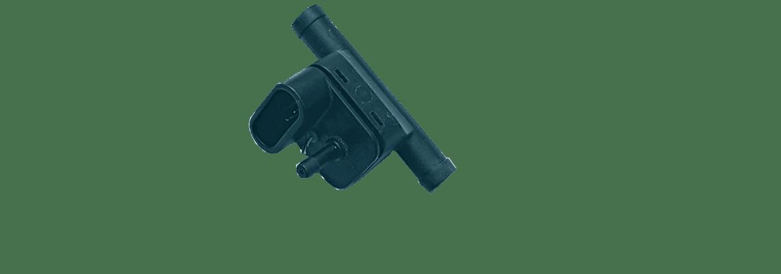 KME mapsensor do instalacji LPG